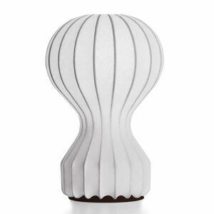 FLOS FLOS Gatto Piccolo dizajnérska stolná lampa V30cm