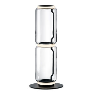 FLOS FLOS Noctambule 2 Low Cylinders, small base