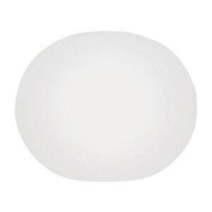 FLOS FLOS Glo-Ball nástenné svietidlo
