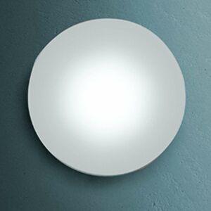 Fontana Arte Fontana Arte Sole – okrúhle stropné LED svietidlo