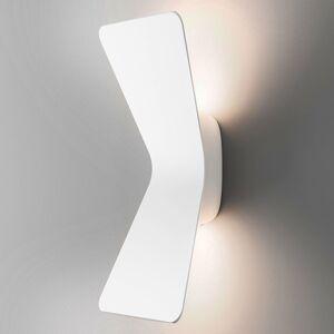 Fontana Arte Fontana Arte Flex – moderné nástenné LED svietidlo