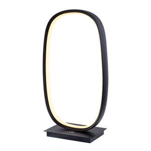 Freelight Stolná LED lampa Indy, výška 36cm