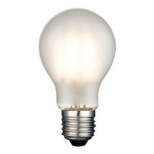 Freelight LED žiarovka E27 8W 2700K matná stmievateľná