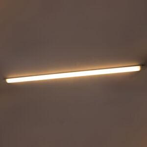 Globo Podskrinkové LED svietidlo Obara, IP65, 150 cm