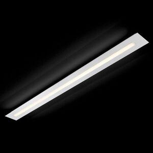 GROSSMANN GROSSMANN Fis stropné LED svietidlo 104 cm