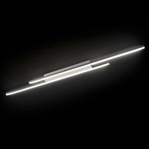 GROSSMANN GROSSMANN Forte stropné LED svietidlo