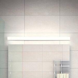 Helestra Helestra Lado – zrkadlové LED svietidlo 90 cm