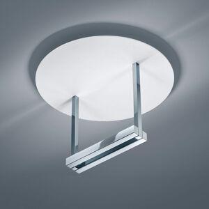 Helestra Helestra Mata stropné LED svietidlo moderný vzhľad