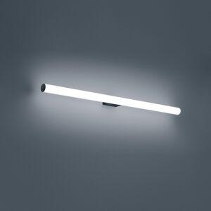 Helestra Helestra Loom zrkadlové LED svietidlo čierne 90cm