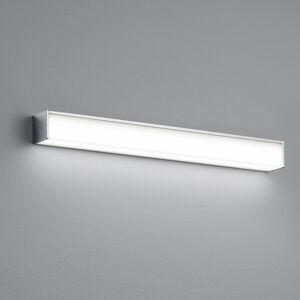 Helestra Helestra Nok zrkadlové LED svietidlo, 60cm