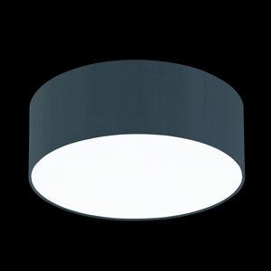 Hufnagel Bridlicovo-sivé stropné svietidlo Mara, 50 cm