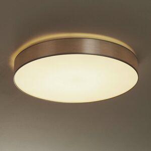 Hufnagel Aurelia - stmievateľná LED stropná lampa