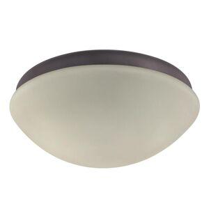 Hunter Vonkajšie svetlo stropné ventilátory Hunter bronz