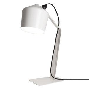 Innolux Innolux Pasila dizajnérska stolná lampa biela