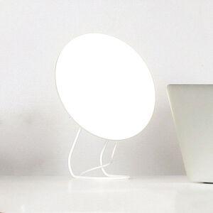 Innolux Innolux Rondo terapeutické LED svietidlo 25cm