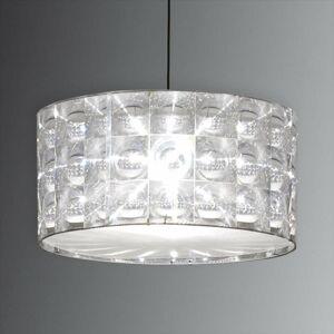 Innermost Innermost Lighthouse dizajnová závesná lampa 46x30