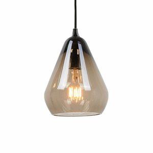 Innermost Innermost Core 20 závesná lampa dymová sivá