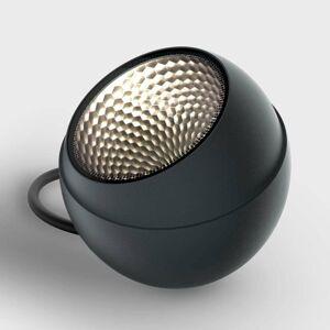 IP44.de IP44.de Shot LED svetlo v antracitovej 4W
