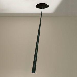 Karboxx Dizajnová závesná lampa Drink 175cm
