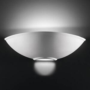 AUSTROLUX BY KOLARZ KOLARZ Bisquitte – nástenné svietidlo z keramiky