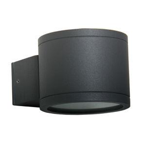K. S. Verlichting Jasné vonkajšie nástenné svietidlo Optica