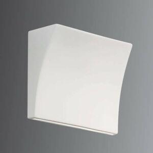 AUSTROLUX BY KOLARZ KOLARZ Delon – nástenné svietidlo šírka 18cm