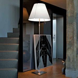 Luceplan Luceplan Grande Costanza – stojaca lampa
