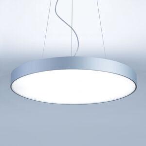 Lightnet Okrúhle závesné LED svietidlo Basic-P1 – 50cm