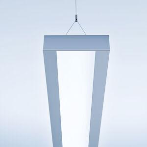 Lightnet Moderné závesné LED svetlo Vision-P2 176,5 cm 90W
