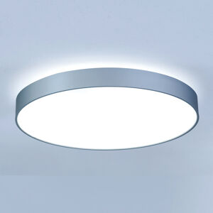 Lightnet Žiariace stropné LED svietidlo Basic-X1 30cm