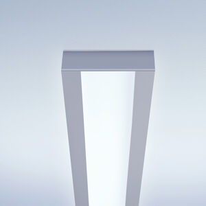 Lightnet Prisadené stropné LED svietidlo Vison-A2 89cm