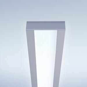 Lightnet Prisadené stropné LED svietidlo Vison-A2 147,5cm