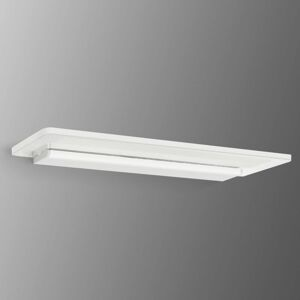 Linea Light Skinny nástenné LED svietidlo aj do kúpelne