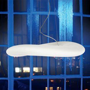 Linea Light Mr. Magoo LED závesné svietidlo 76cm stmievateľné