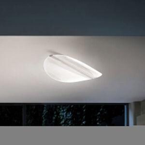 Linea Light Stropné LED svietidlo Diphy, 54cm