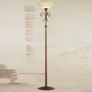Lam Stojaca lampa Federico antická