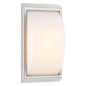 LCD Vysokokvalitné vonkajšie LED 052 so snímačom
