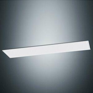 LD Lichtdominanz LED panel denné biele EC 124730, 3900lúmenov