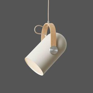 LE KLINT LE KLINT Carronade S závesná lampa v pieskovej