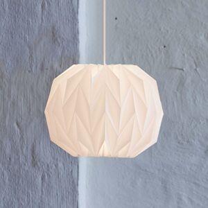 LE KLINT LE KLINT 157 Small – ručne skladaná závesná lampa