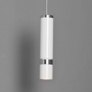 LDM LDM Kyno Tavolo Uno zapustené 98 závesné LED