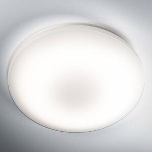 LEDVANCE LEDVANCE Orbis Pure LED stropná lampa 40cm 21W