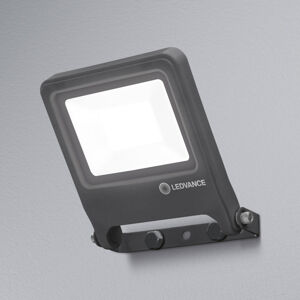 LEDVANCE LEDVANCE Endura Floodlight LED reflektor 20W