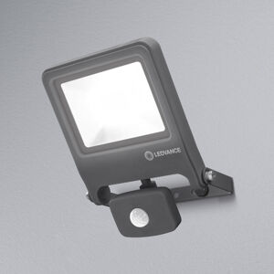 LEDVANCE LEDVANCE Endura Floodlight LED reflektor, 30 W