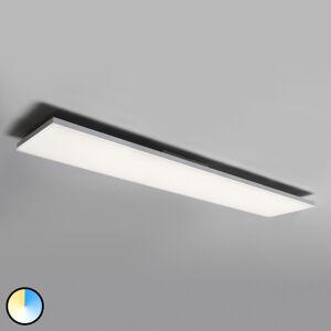 LEDVANCE LEDVANCE Planon Frameless LED panel 120x30cm CCT