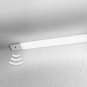 LEDVANCE LEDVANCE Cabinet Corner podskrinková LED 55cm