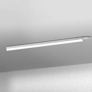 LEDVANCE LEDVANCE Batten LED podskrinková lampa 60cm 4.000K