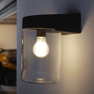 LEDVANCE LEDVANCE Endura Classic Bold nástenné svietidlo