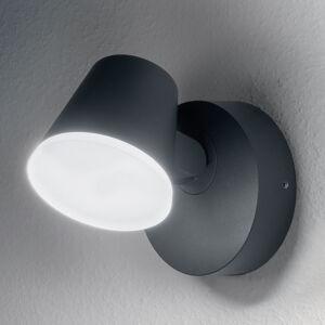 LEDVANCE LEDVANCE Endura Style Midi bodové I LED vonkajšie