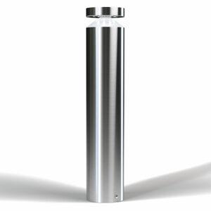 LEDVANCE LEDVANCE Endura Style Cylinder stĺpiková LED lampa